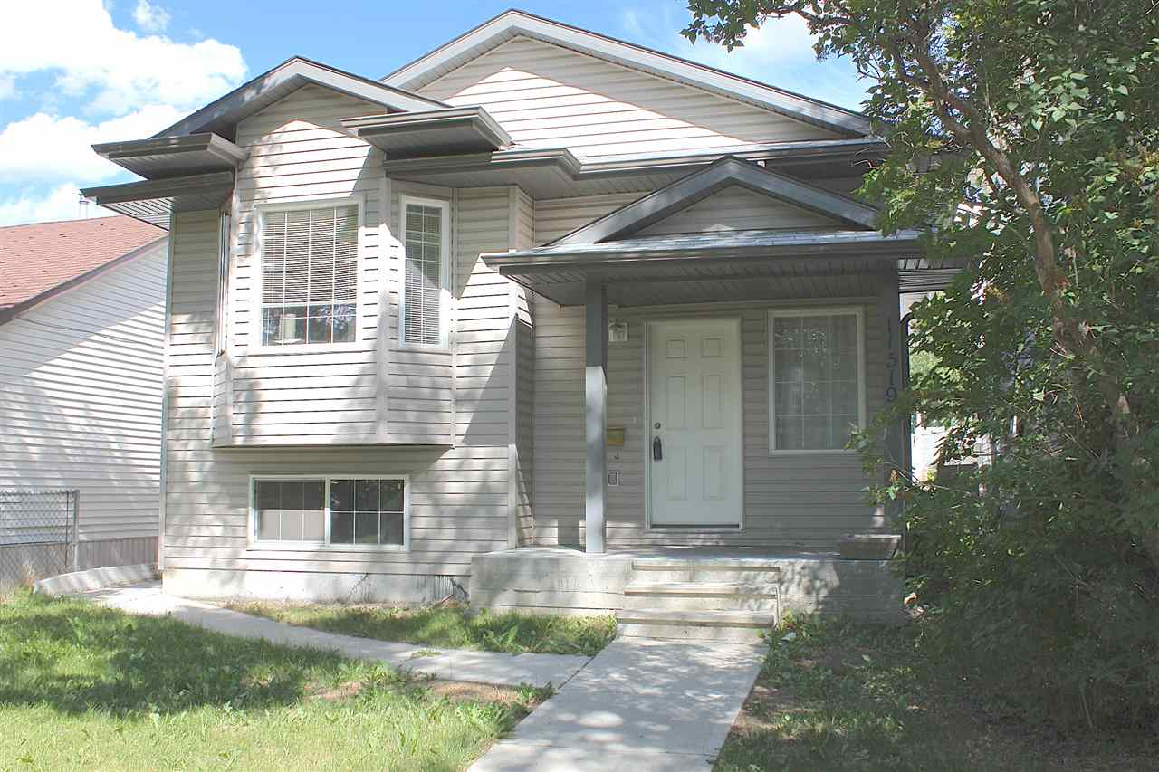 11519 93 Street, 3 bed, 1 bath, at $369,900