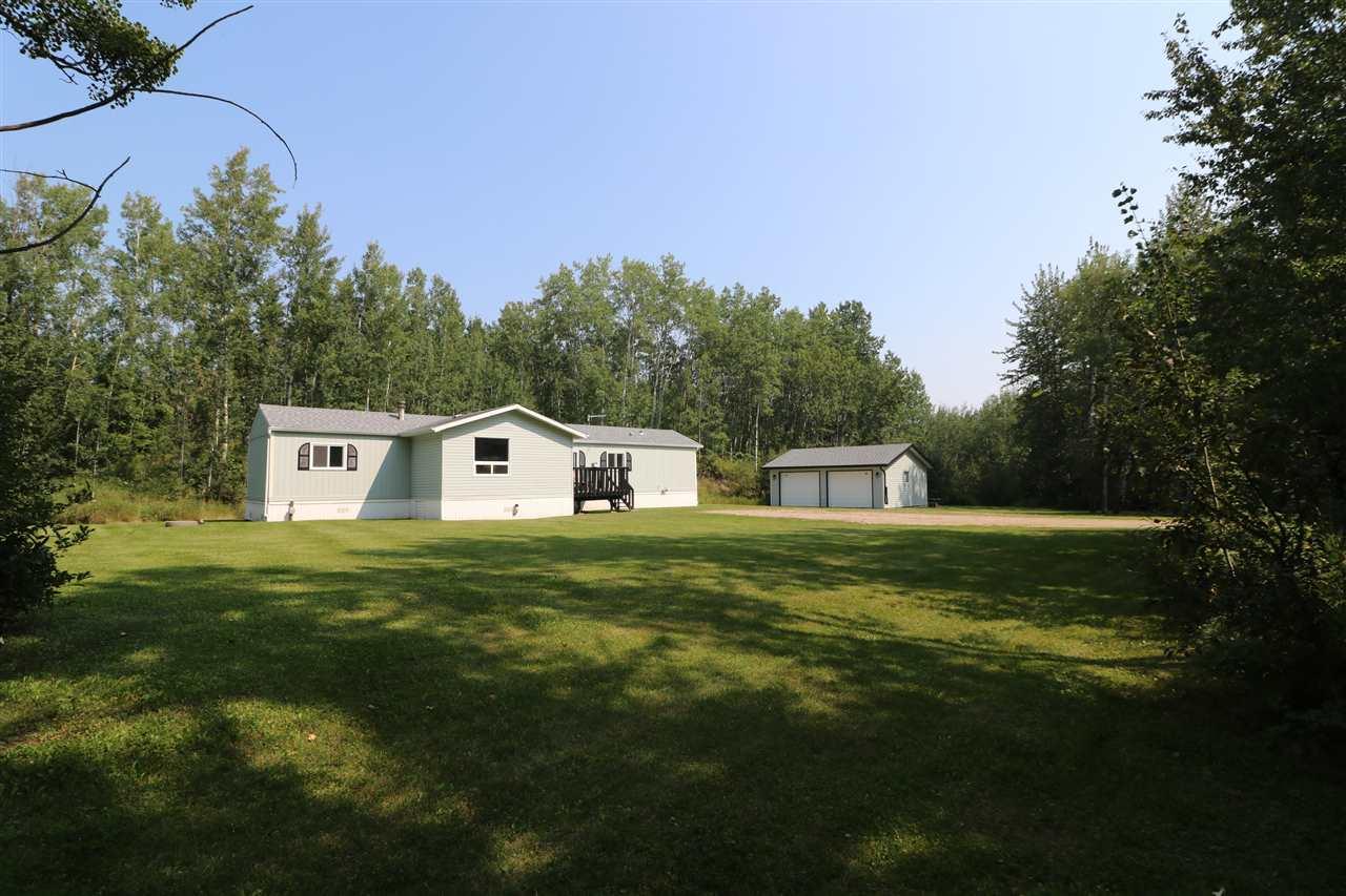 300 54126 Range Road 30, 3 bed, 2 bath, at $249,000