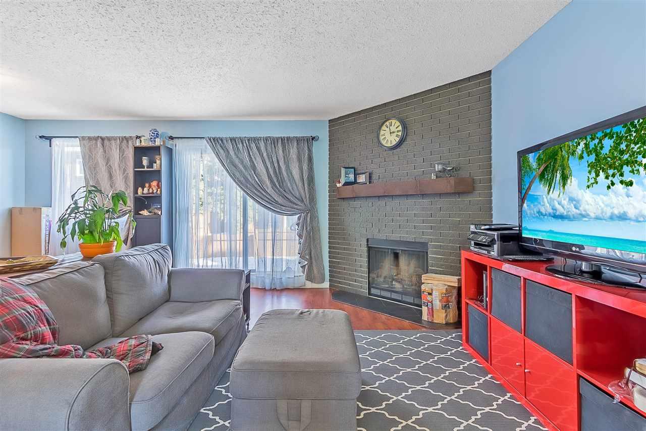 58 3115 119 Street, 3 bed, 2 bath, at $239,000