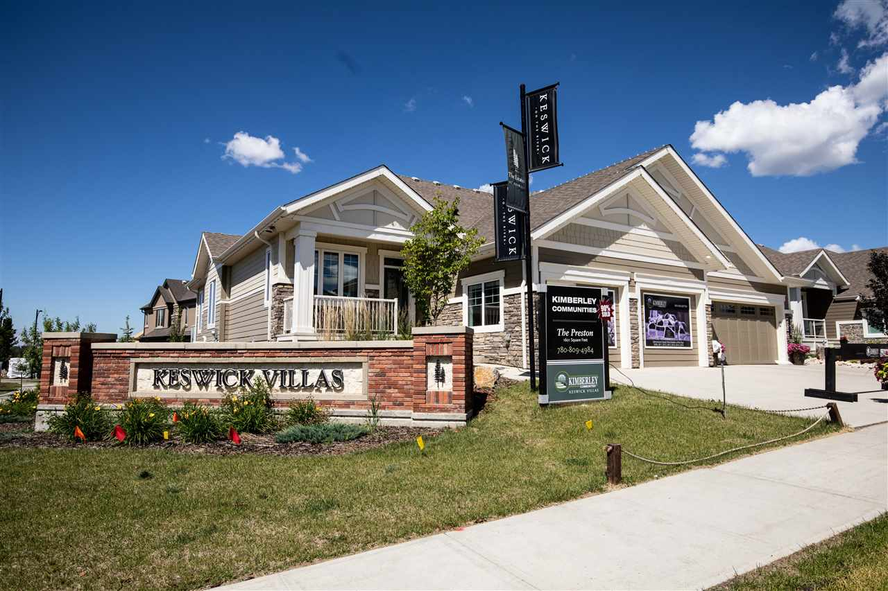 4211 KENNEDY Court, 3 bed, 3 bath, at $669,900