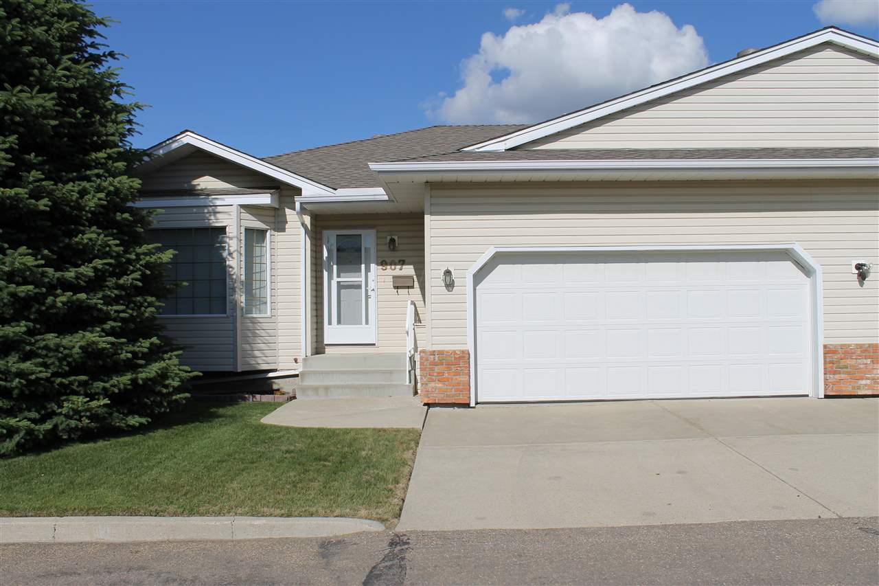 907 YOUVILLE Drive W, 3 bed, 3 bath, at $299,900