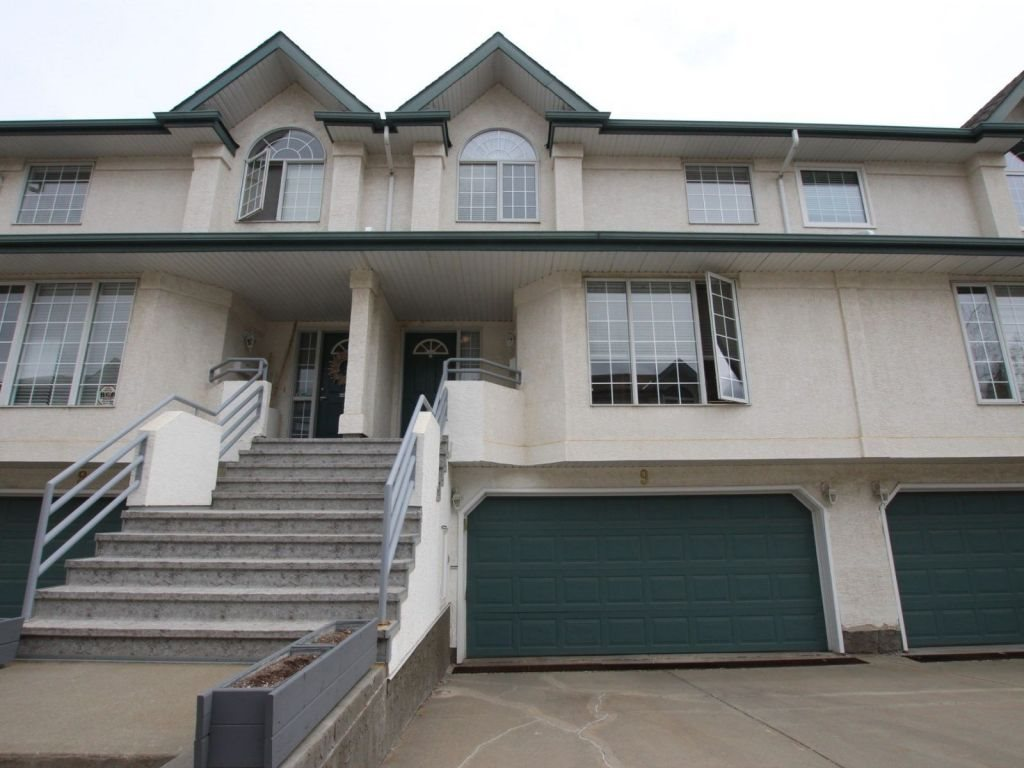 Property, 4 bed, 3 bath, at $374,500