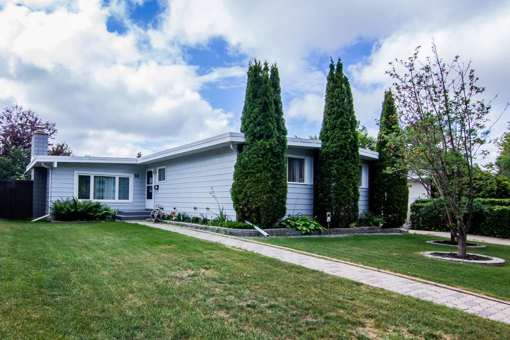 32 LIVINGSTONE Crescent, 3 bed, 3 bath, at $392,000