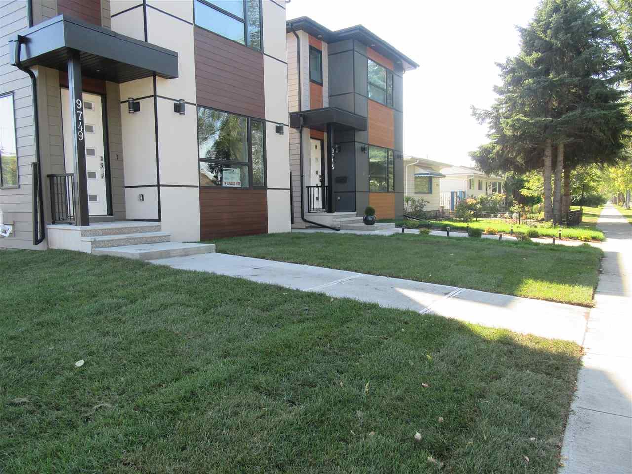 Property, 3 bed, 3 bath, at $549,988