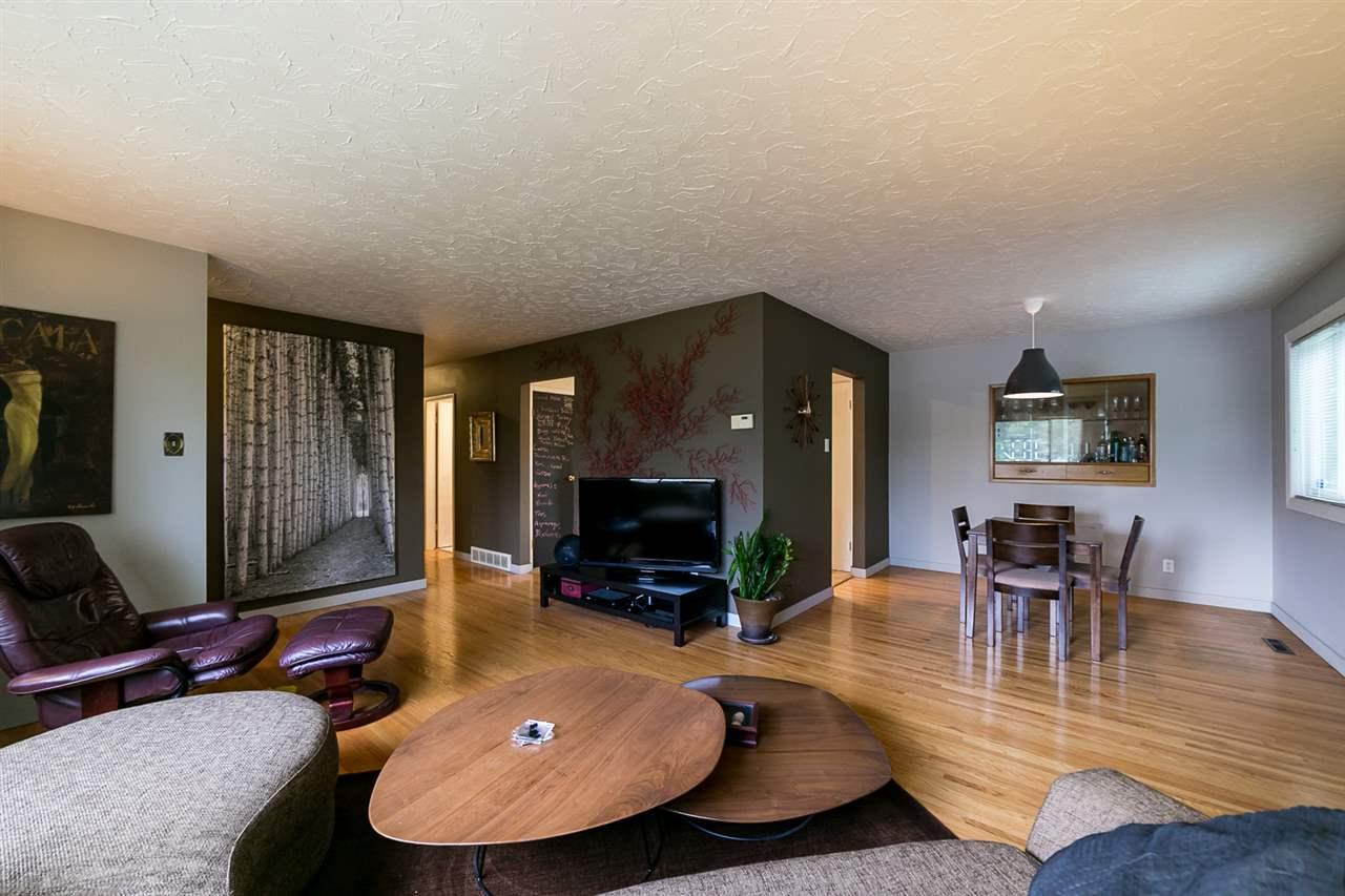 15403 79A Avenue, 4 bed, 3 bath, at $389,000