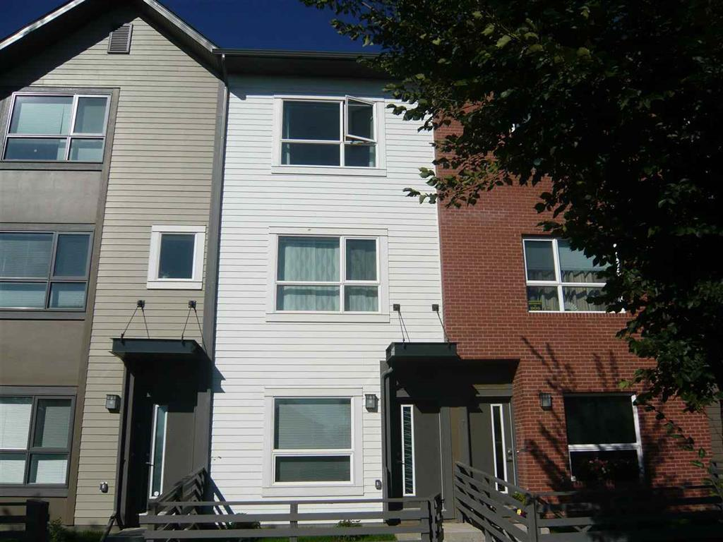 #6 2560 PEGASUS Boulevard, 2 bed, 3 bath, at $305,000