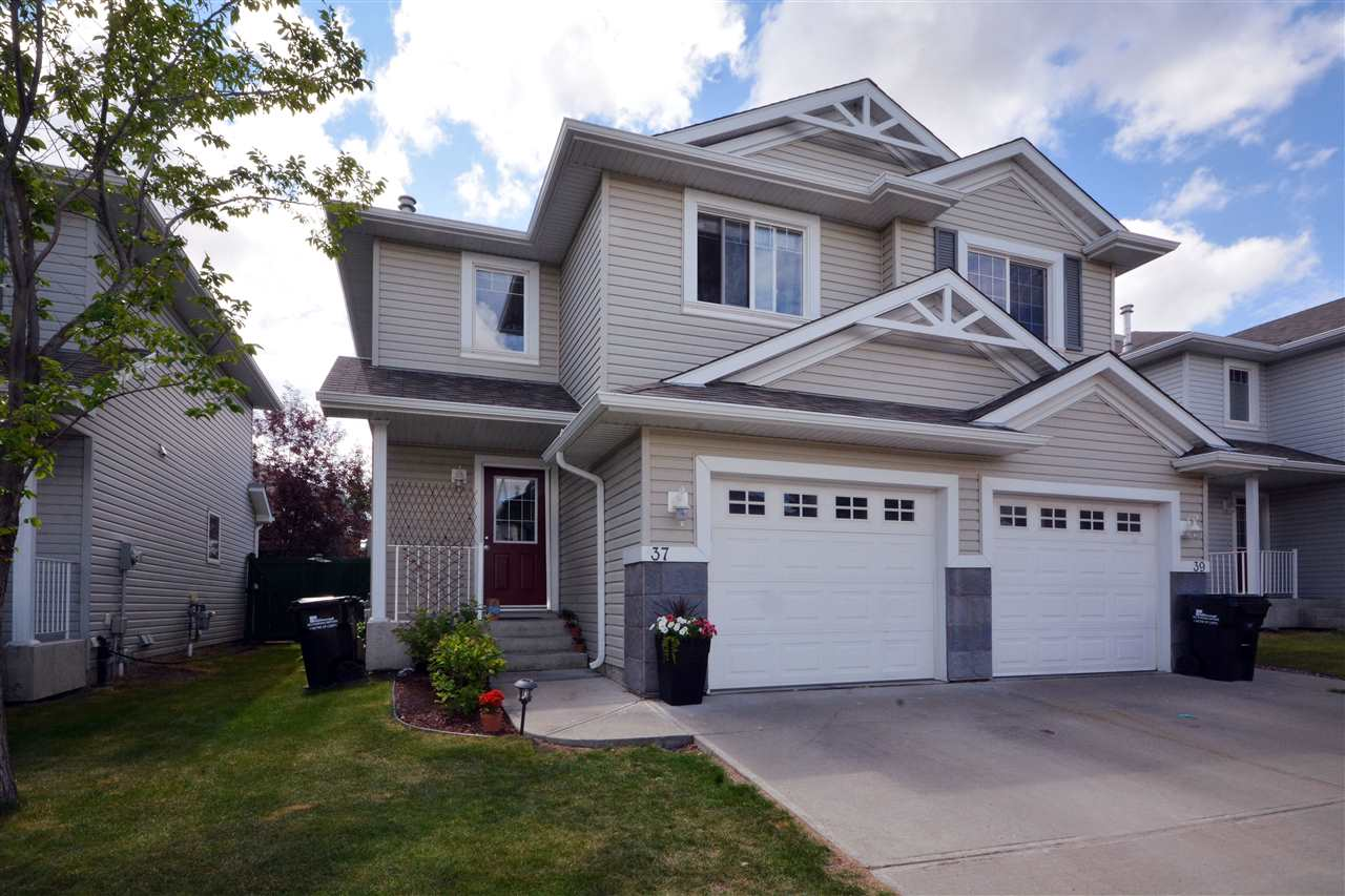 37 115 Chestermere Drive, 3 bed, 3 bath, at $310,000