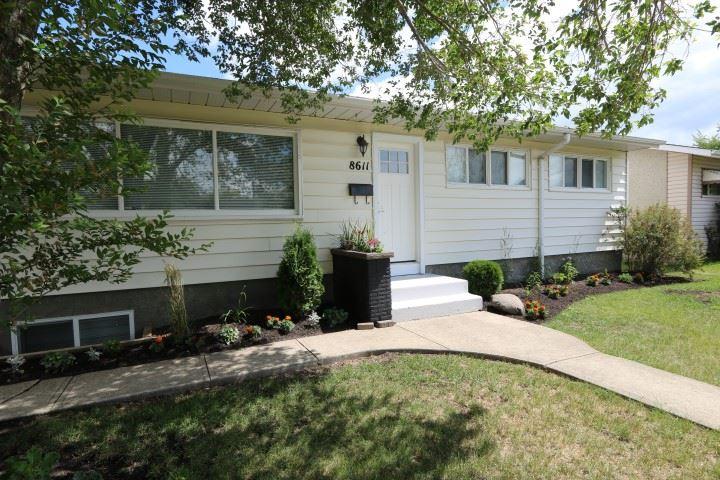 Property, 4 bed, 2 bath, at $449,900