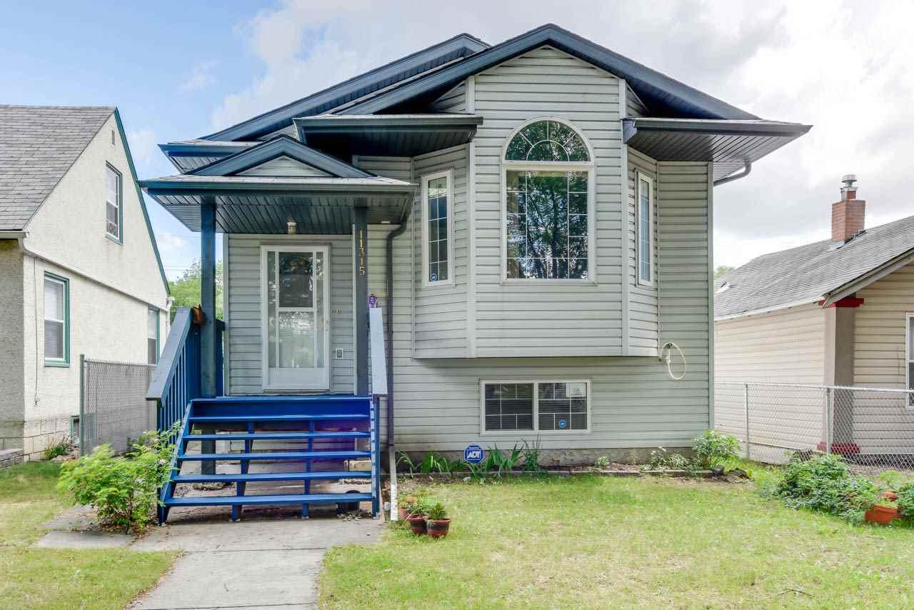 11315 89 Street, 4 bed, 3 bath, at $349,900
