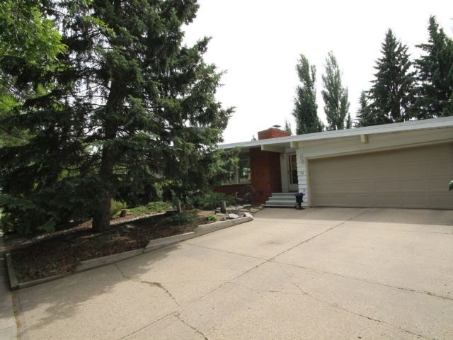 31 Finch Crescent, 4 bed, 3 bath, at $399,999