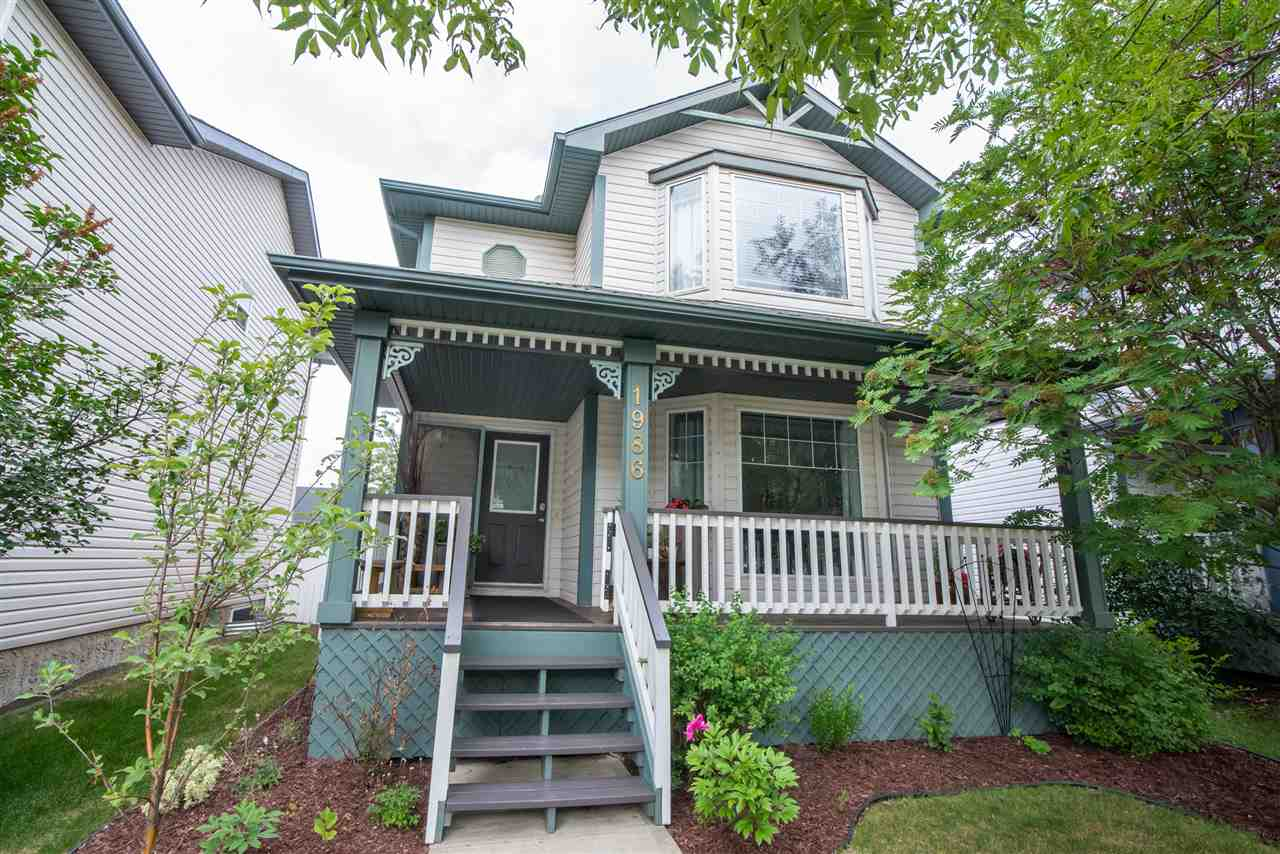 1986 TANNER Wynd, 4 bed, 3 bath, at $399,702