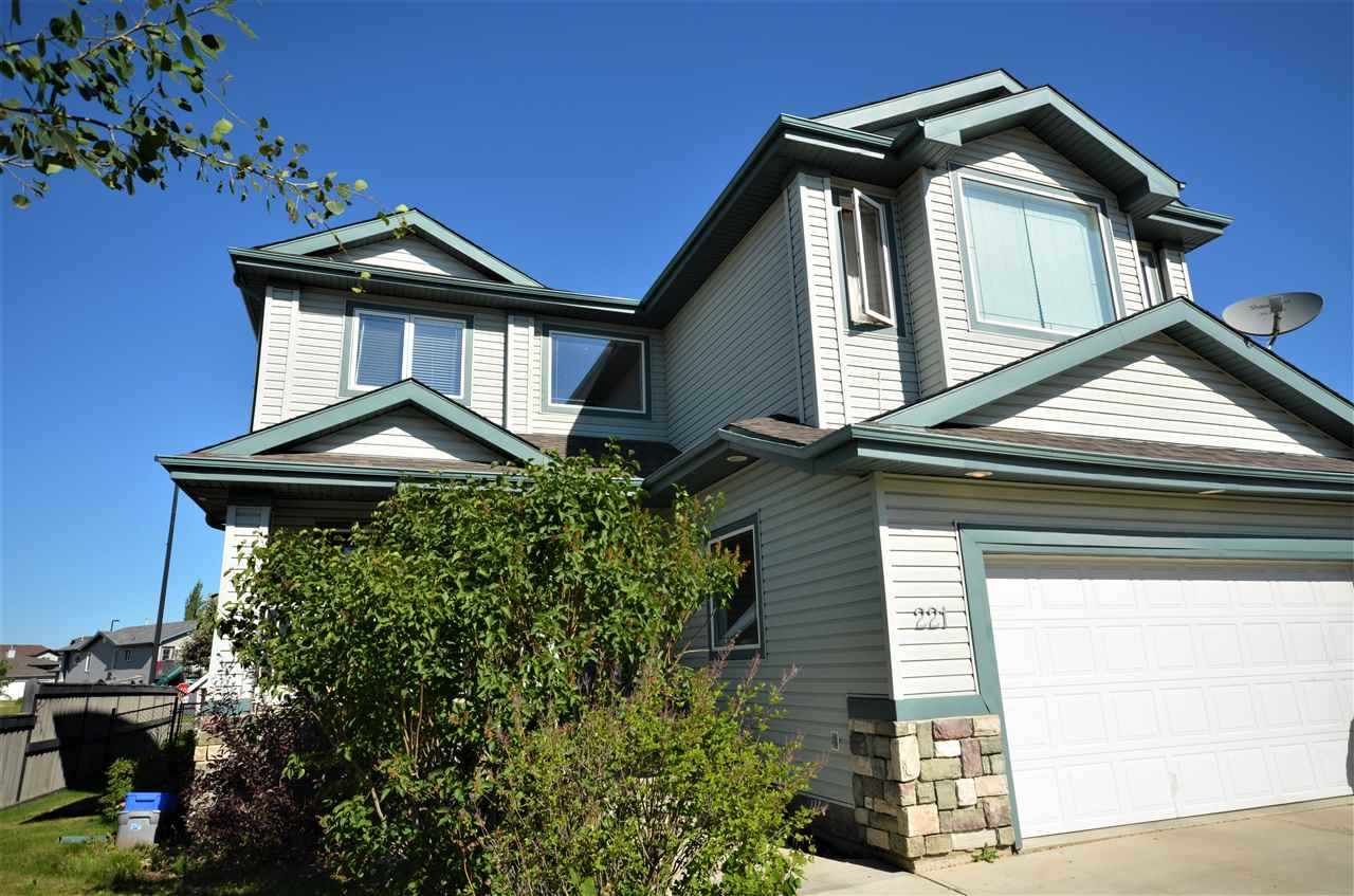 221 Westerra Point, 6 bed, 4 bath, at $470,000
