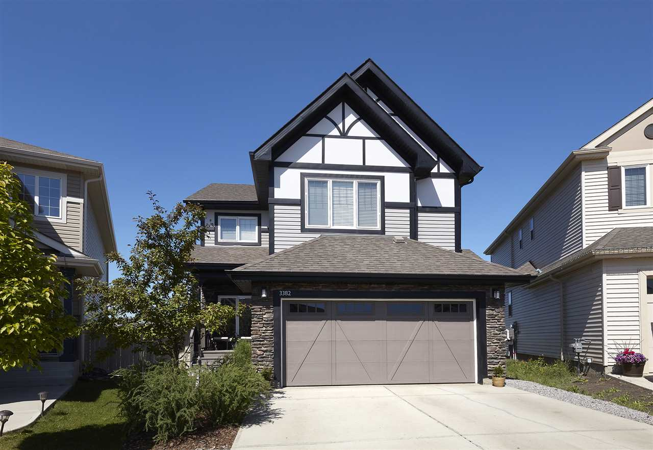 3382 CUTLER Crescent, 4 bed, 4 bath, at $629,900