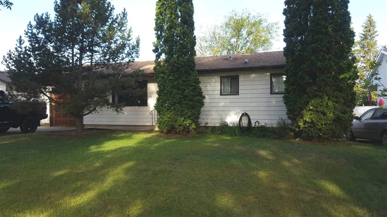 118 Willow Street, 3 bed, 2 bath, at $324,900