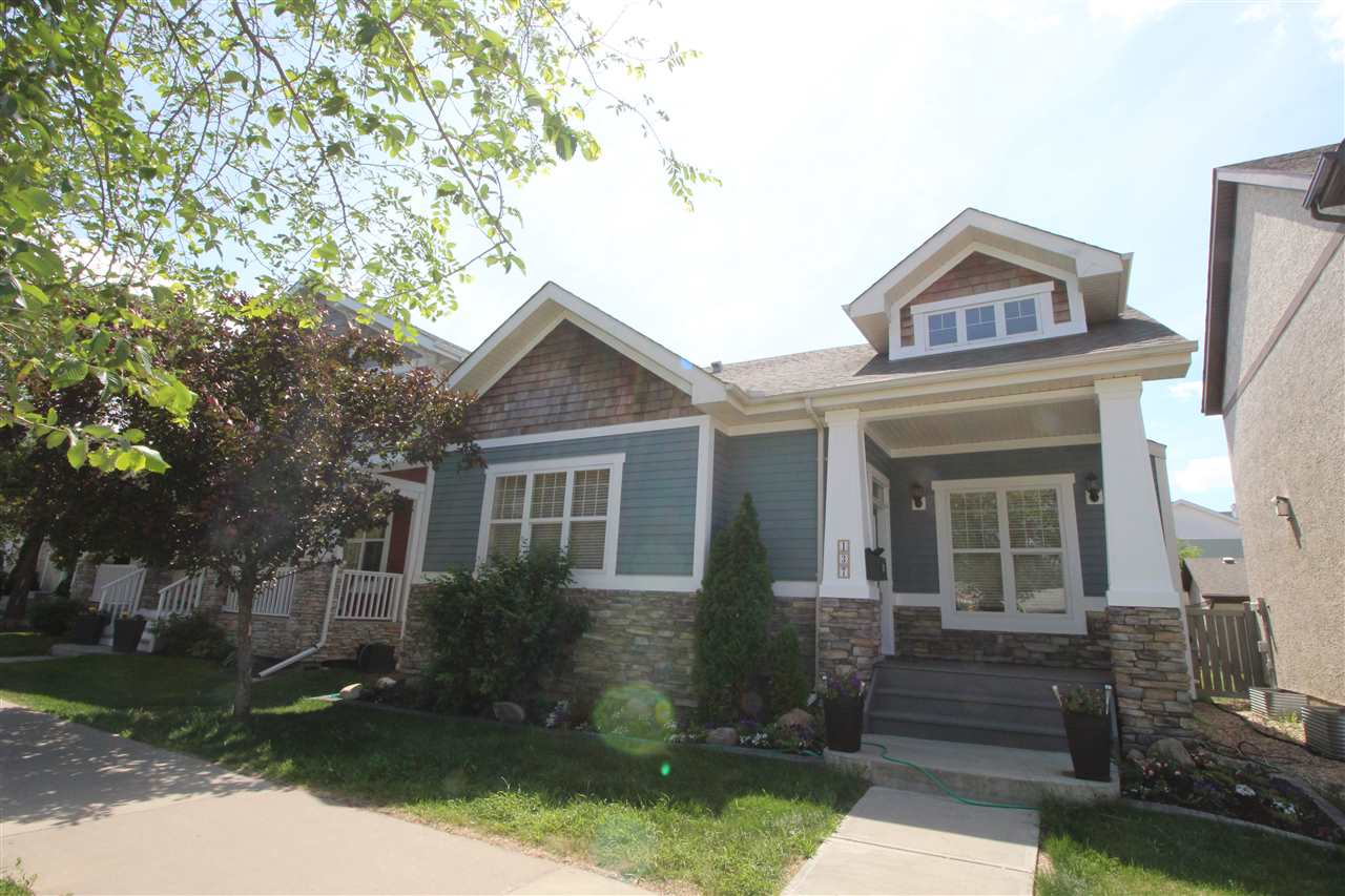 137 GRIESBACH Road, 3 bed, 3 bath, at $549,900