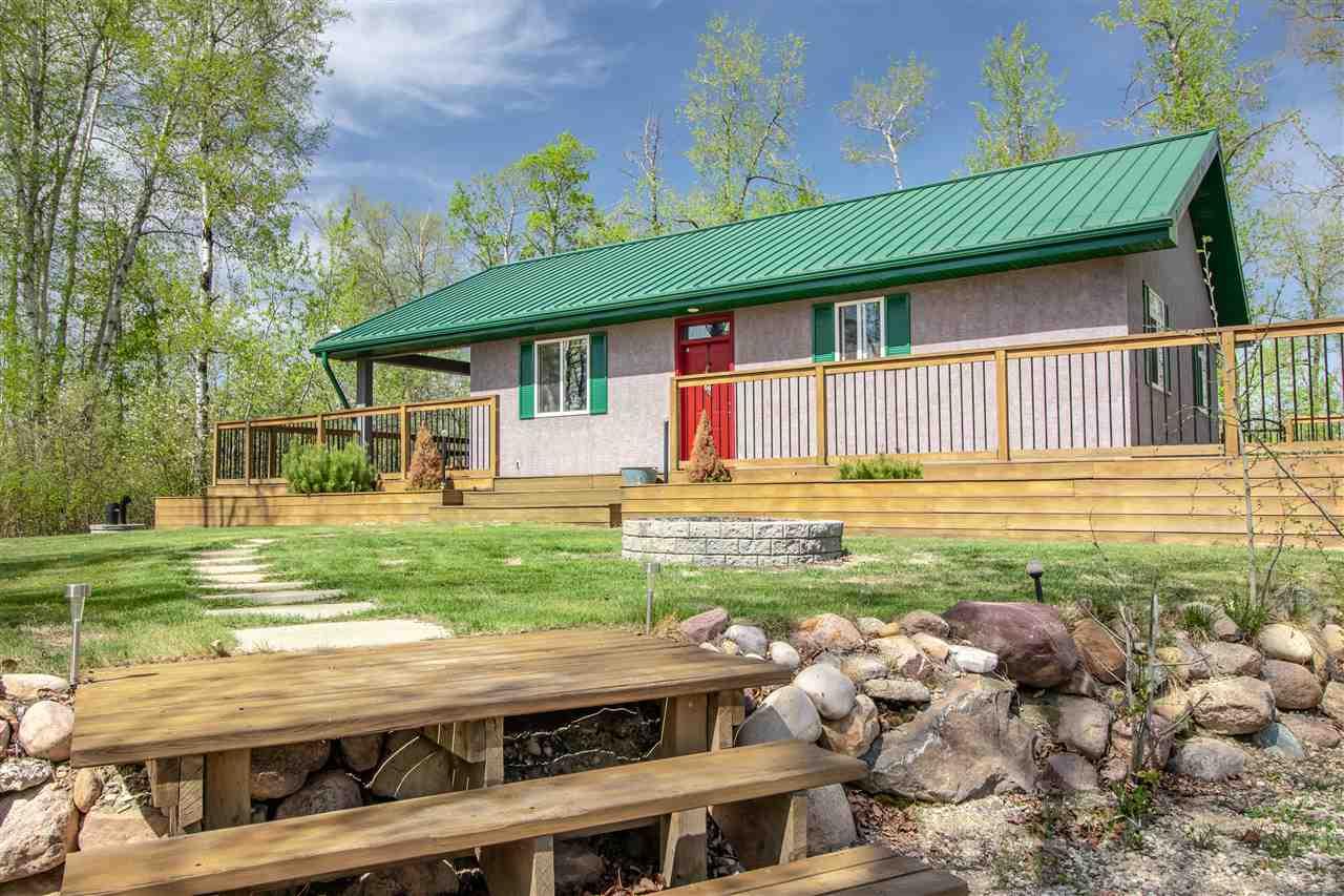 308 54425 STE ANNE Trail, 3 bed, 1 bath, at $269,900