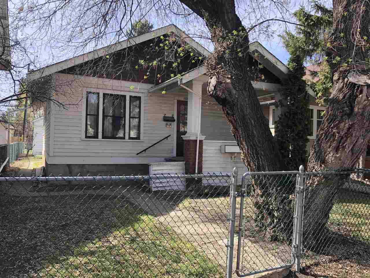 11228 94 Street, 2 bed, at $134,900