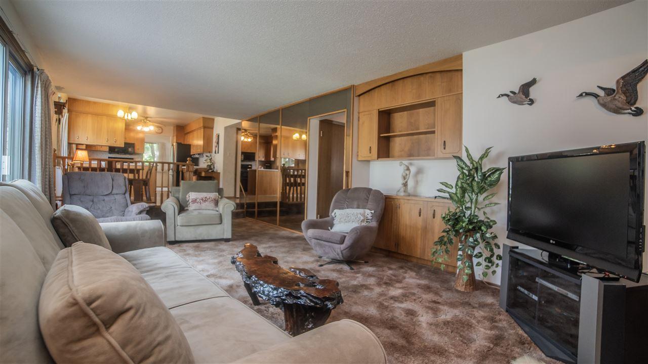 14431 87 Street, 5 bed, 3 bath, at $439,900