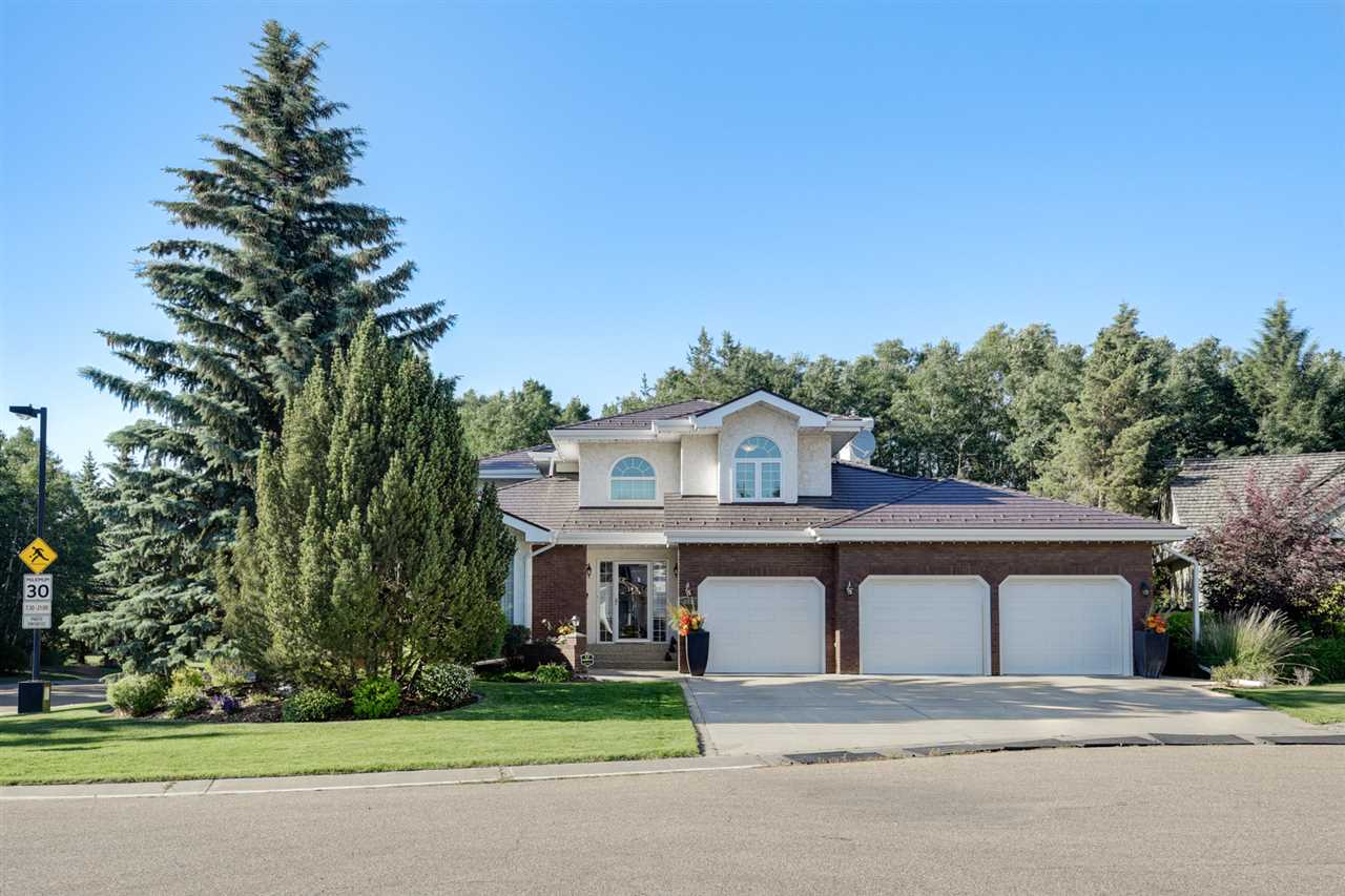 495 Ronning Street, 6 bed, 4 bath, at $968,800