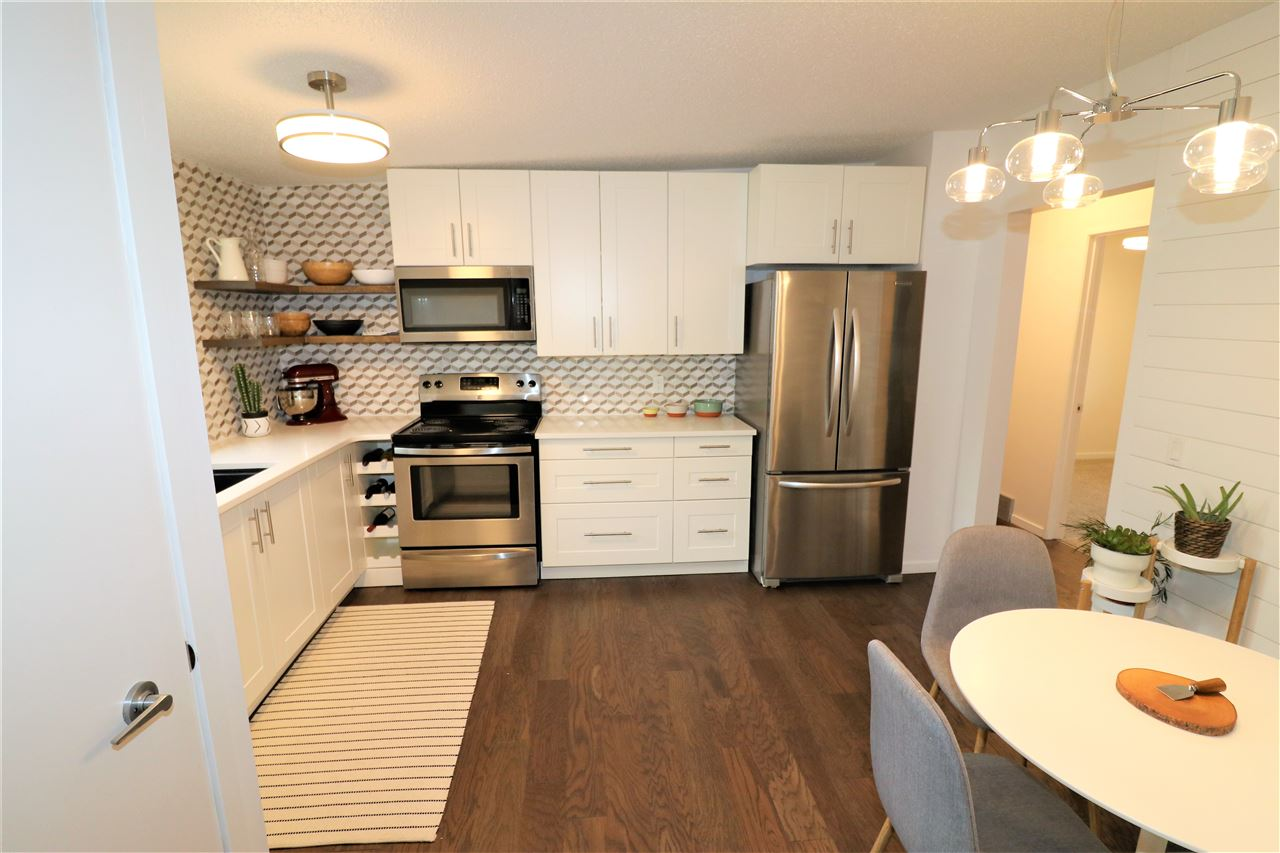 3548 105B Street, 4 bed, 3 bath, at $469,900