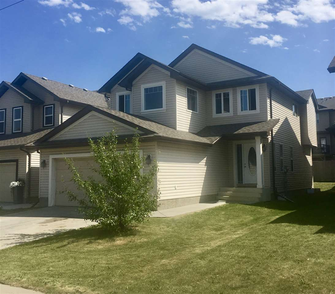219 Suncrest Road, 3 bed, 3 bath, at $429,900