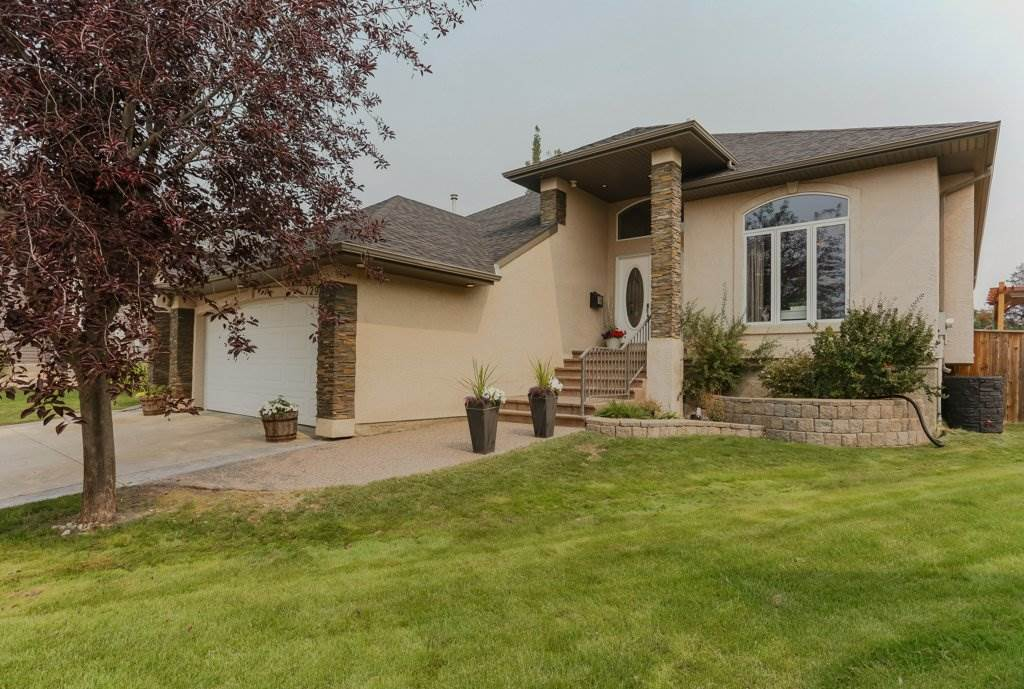 12983 160A Avenue, 4 bed, 3 bath, at $689,000