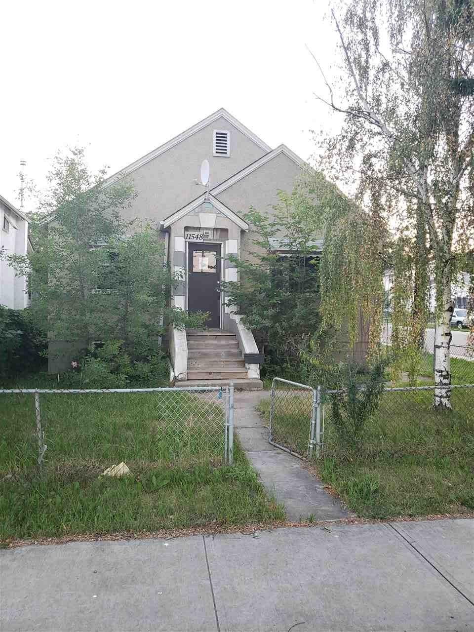 11548 84 Street, 3 bed, 2 bath, at $184,500