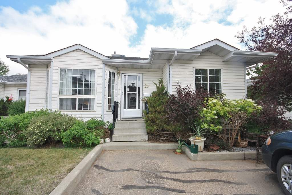 25 3311 58 Street, 4 bed, 2 bath, at $269,900