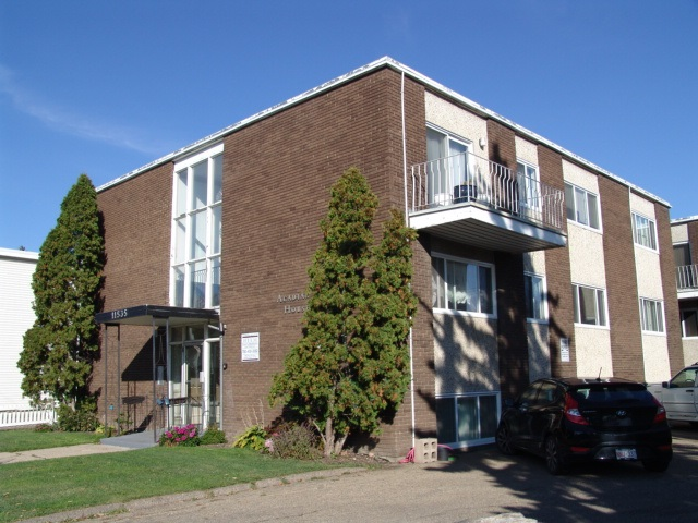 Property, 2 bed, 1 bath, at $84,900