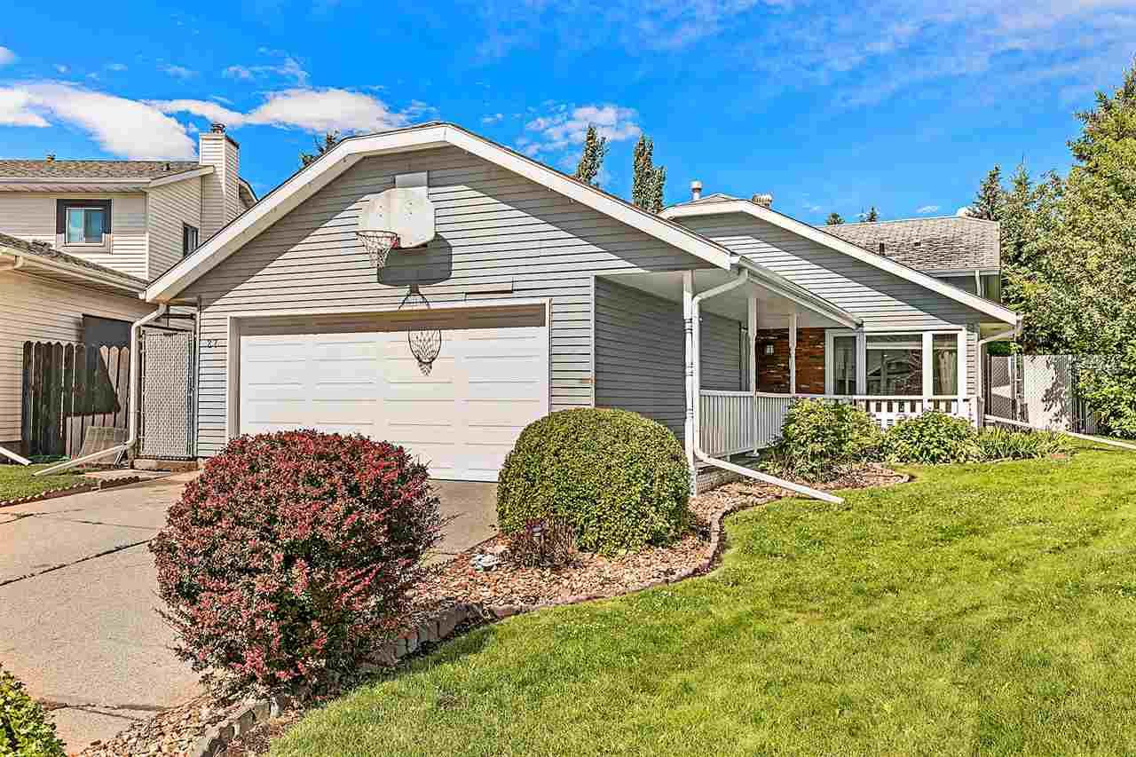 27 Ventnor Place, 4 bed, 3 bath, at $419,900