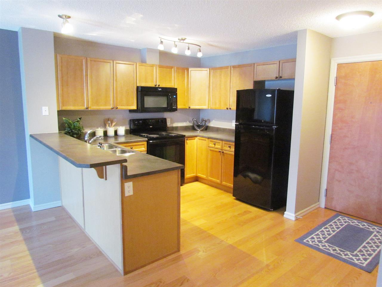 Property, 1 bed, 1 bath, at $144,900