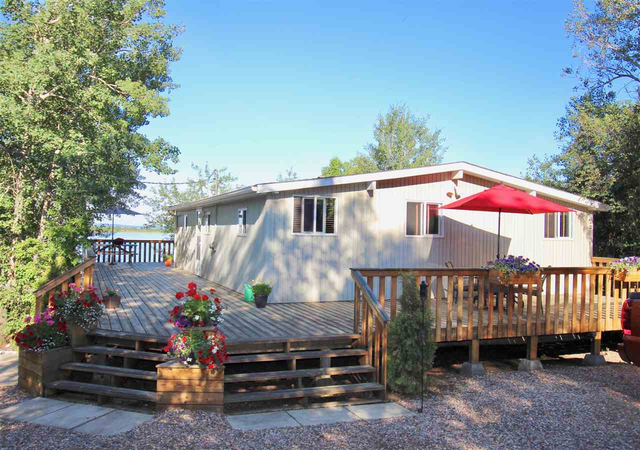 19 60032 Hwy 657, 3 bed, 1 bath, at $147,900