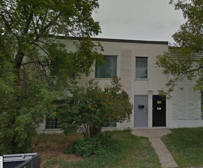 12671 125 Street, at $494,000