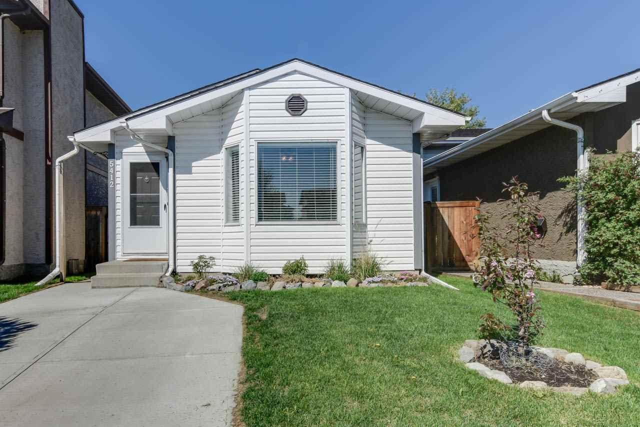5412 188 Street, 3 bed, 2 bath, at $324,900