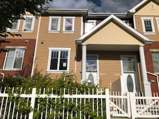 1617 TOWNE CENTRE Boulevard, 2 bed, 3 bath, at $275,000