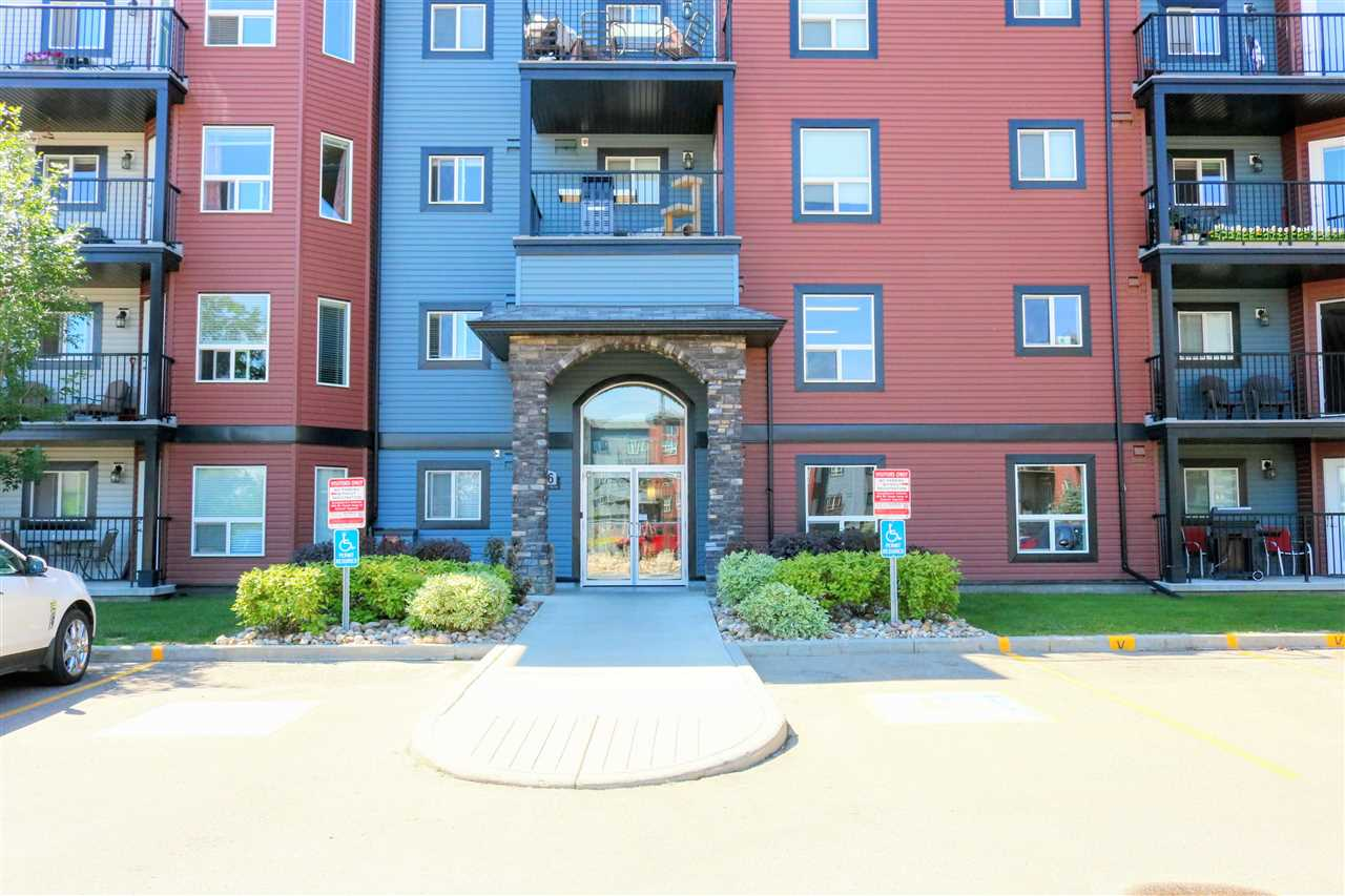 415 396 SILVER_BERRY Road, 2 bed, 2 bath, at $239,900