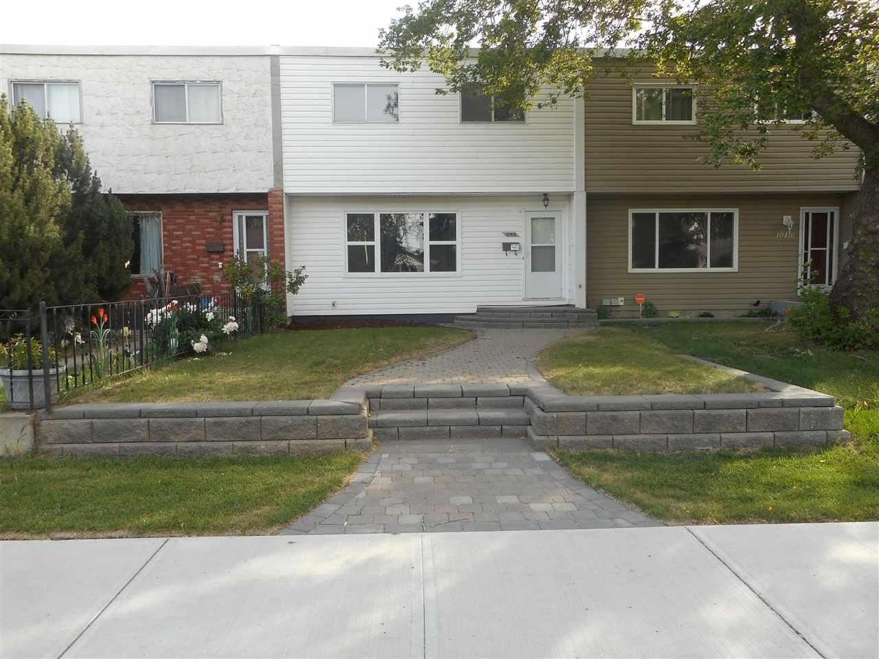 10418 LAUDER Avenue, 3 bed, 2 bath, at $195,000