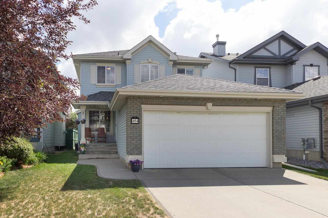 454 HUNTERS Green, 3 bed, 3 bath, at $414,900