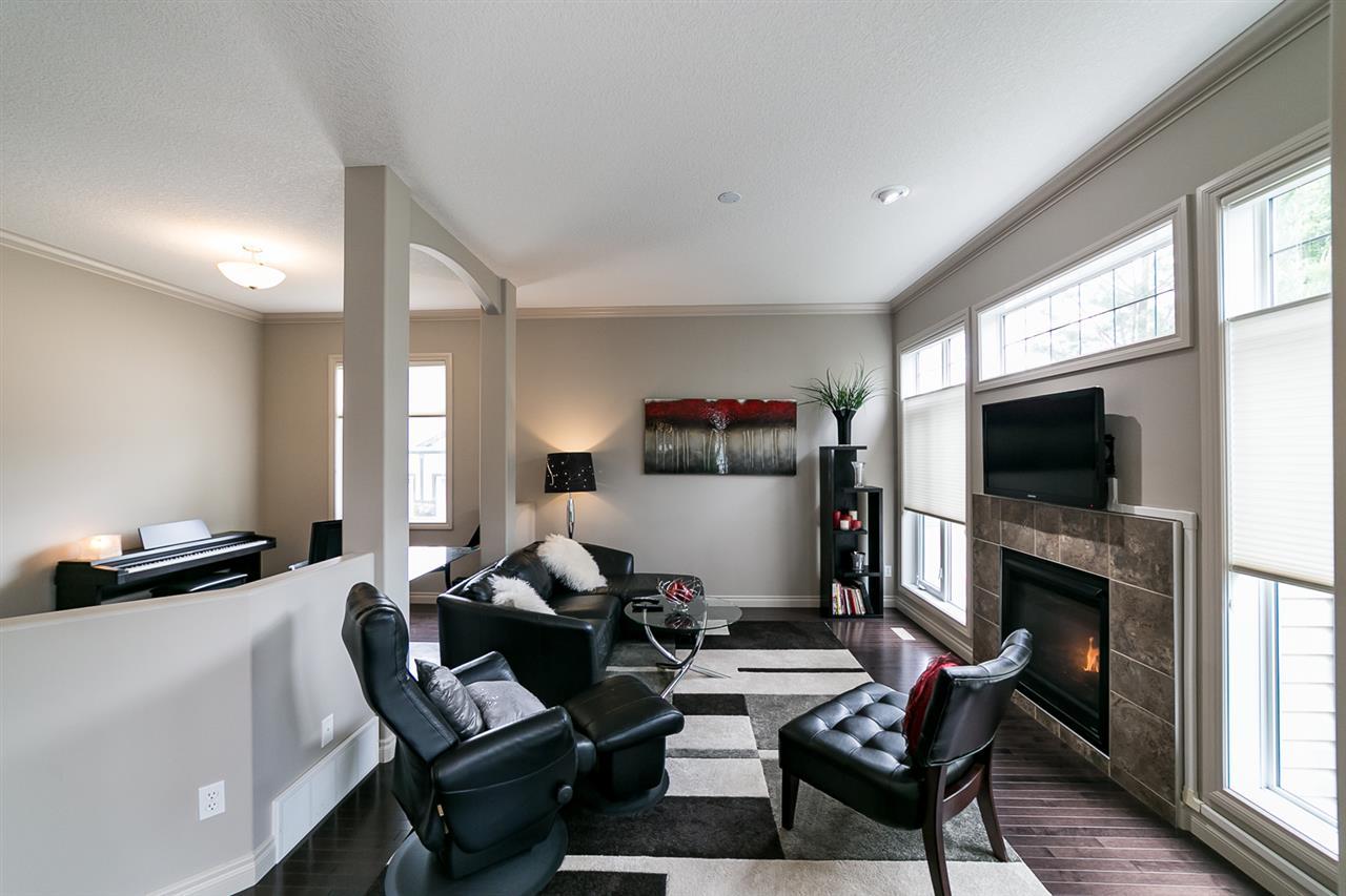 21 12610 15 Avenue, 4 bed, 3 bath, at $428,900