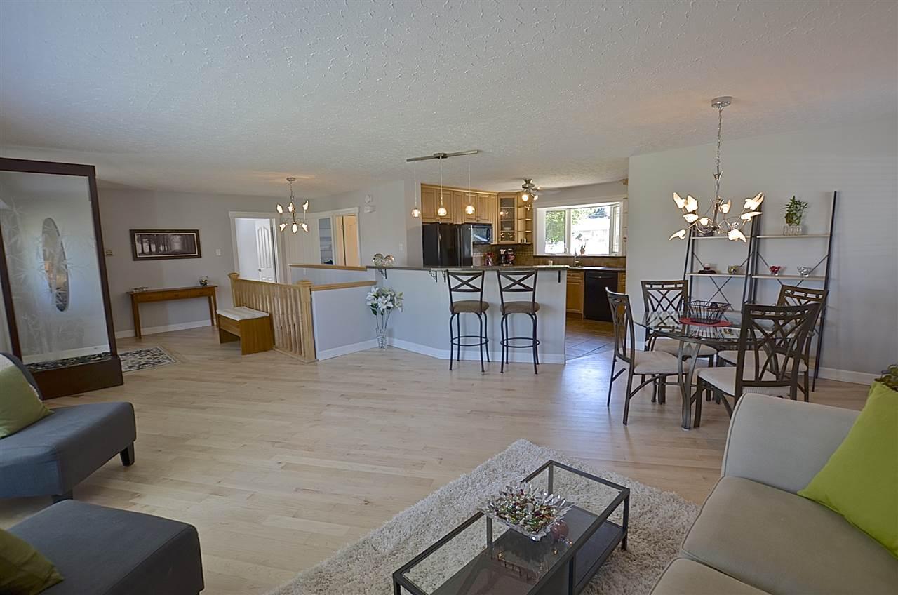 6615 97 Avenue, 4 bed, 2 bath, at $538,800
