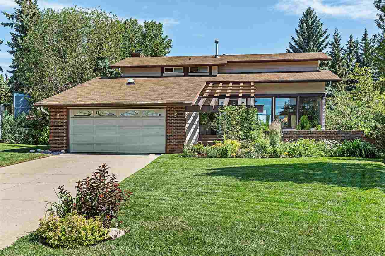 212 Greystone Terrace, 5 bed, 3 bath, at $574,900