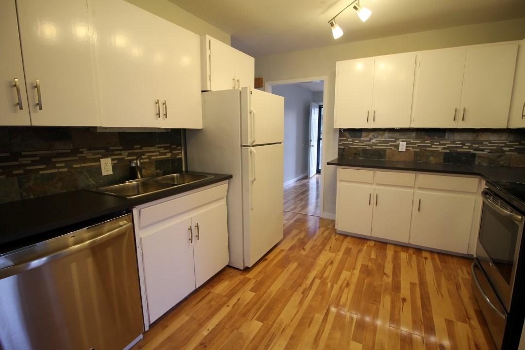 10626 155 Street, 3 bed, 2 bath, at $324,998