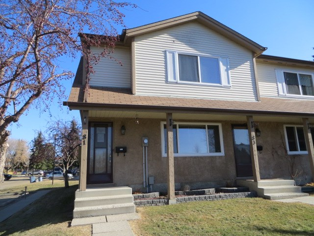 81 WALDEN Park, 3 bed, 2 bath, at $189,900
