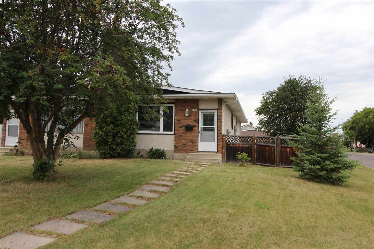 592 KNOTTWOOD Road W, 4 bed, 3 bath, at $268,900