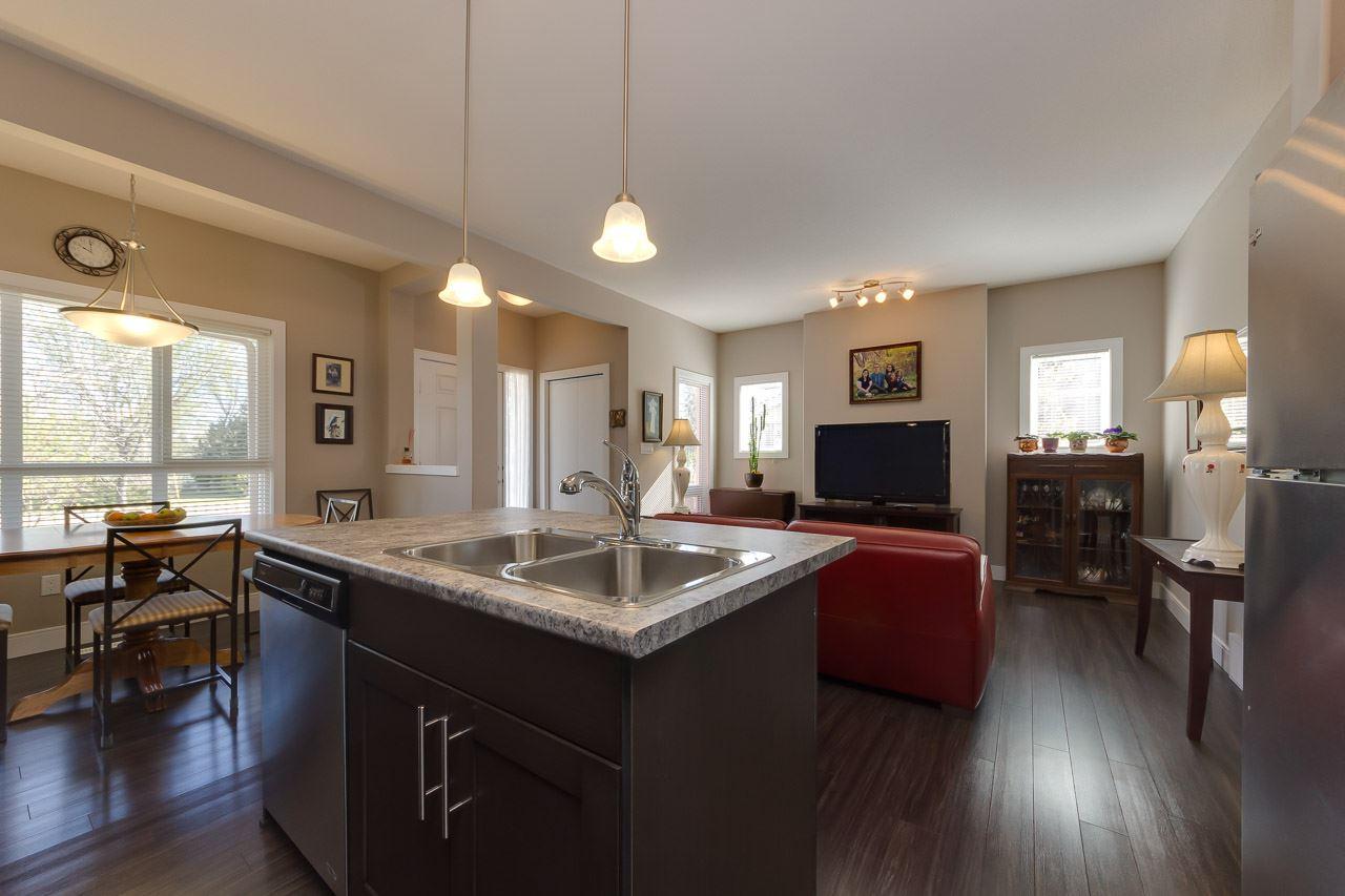13025 132 Avenue, 3 bed, 3 bath, at $324,900