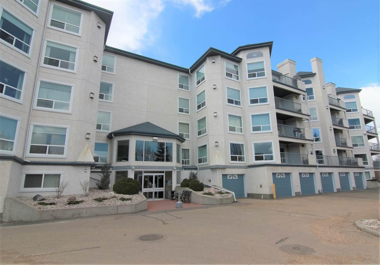 310 75 Gervais Road, 2 bed, 2 bath, at $264,900