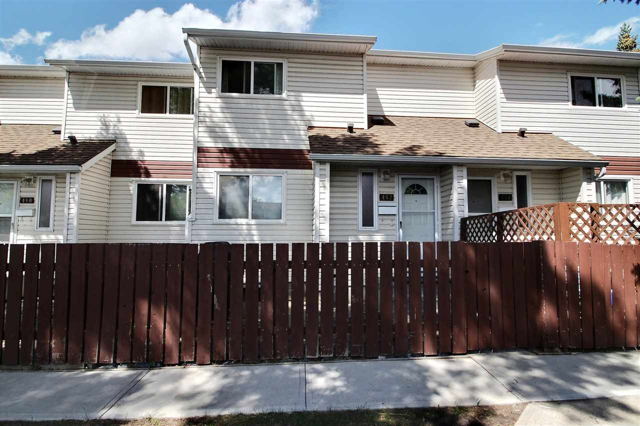 462 CLAREVIEW Road, 3 bed, 2 bath, at $167,000