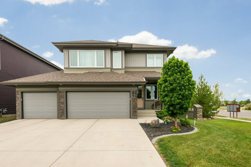 4104 CHARLES LINK, 4 bed, 4 bath, at $769,999
