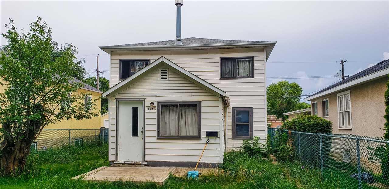 11530 65 Street, 3 bed, 2 bath, at $260,000
