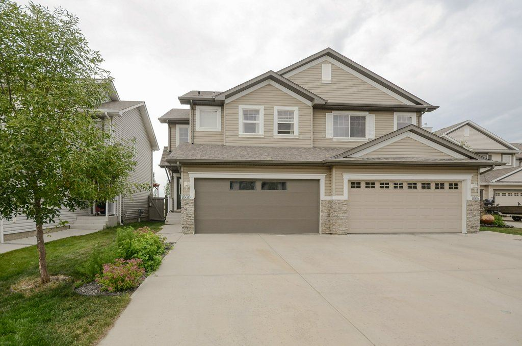 1666 MELROSE Place, 4 bed, 3 bath, at $363,800